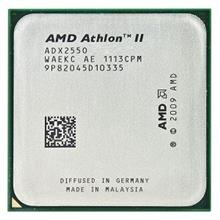 AMD Athlon II X2 255 Regor Dual-Core 3.1GHz Socket AM3 CPU